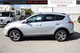 2018 toyota rav4 xle.  toyota silversilver sky metallic 2018 toyota rav4 xle awd left front interior  photo in throughout toyota rav4 xle