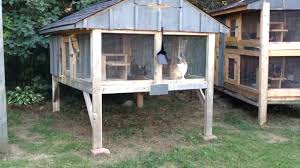outdoor rabbit hutch image of outdoor rabbit hutch ideas outdoor rabbit hutch designs
