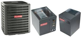 goodman 4 ton ac unit price. categories. accessories · air conditioner goodman 4 ton ac unit price