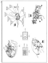 2006 kia amanti wiring diagram wiring diagram libraries i have a 2005 kia amaniti and have a power seat problem the fuses2006 kia amanti