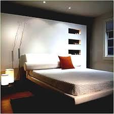 Small Double Bedroom Ideas Cheap Bedroom Ideas For Small Rooms Bed Ideas  For Small Spaces Cupboard