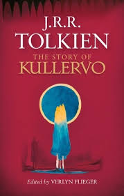 the story of kullervo by j r r tolkien 24400501
