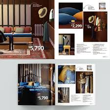 ikea recreated its 2021 catalog using