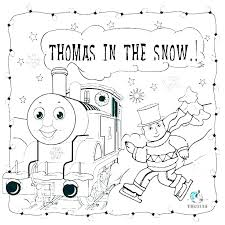 thomas the train printable coloring pages printable coloring pages the train printable coloring pages the tank thomas the train printable coloring pages