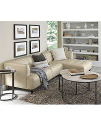 small scale living room furniture. Clever Ideas Small Scale Living Room Furniture Macy S Home Info Awesome Alessia Leather Sectional Sets