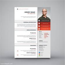 Resume Designs Mesmerizing Resume Design Là Fora Designs