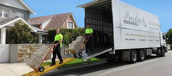Removalists Melbourne Furniture Removals Movers Prestige Moving Magnificent Furniture Removals Exterior