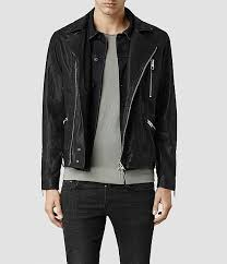 allsaints bester starts from 318 00 500