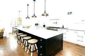 black kitchen lights kitchen island pendants amazing island pendants large size of kitchen kitchen lighting modern