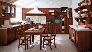 Kitchen Decor Amazing Of Kitchen Decoration Kitchen Ideas Kitchen Decor 3758