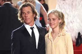 Julia Roberts' daughter Hazel, 16 ...
