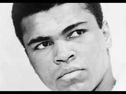 Muhammad Ali: Biography, Boxing Record, Education, Facts, History ...