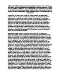 essays on importance of english proposal essay template  best the kite runner ideas the kite runner betrayal essay the kite runner better