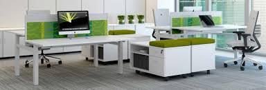 used home office desks. 55+ Trendy Office Desks \u2013 Home Furniture Desk Used