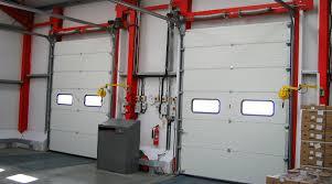 crawford garage doorsCrawford Repair  Maintenance  CMech