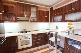 kitchens with wood cabinets and white appliances. Exellent Appliances Kitchen Kitchens With Wood Cabinets And White Appliances Beautiful Inside R
