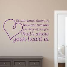 Romantic Bedroom Wall Decor Popular Romantic Bedrooms Buy Cheap Romantic Bedrooms Lots From