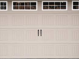 door garage henderson garage doors garage door repair chandler
