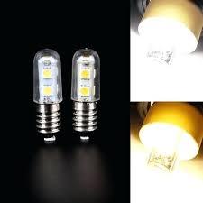 led refrigerator bulbs mini led bulb chandelier spotlight corn bulbs fridge refrigerator refrigerator led light strip