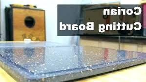 cutting corian countertops cutting how cut yourself 1 counters sink cutting cutting corian countertops