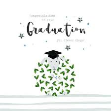 Congratulations For Graduation Graduation Cards Clever Clogs Funny Graduation Cards Congratulations Graduation Card Sheep Graduation Congratulations Exam Success Card