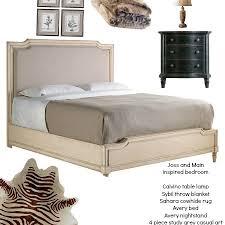 bedroom set main: bedroom sets joss and main bedroom sets joss and main