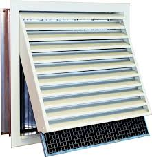 air conditioning grilles and diffusers. tangra :: products ventilation grilles and diffusers for external installation - vjr \u0026 njr air conditioning t