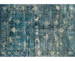 emerald green area rug furniture s emerald green area rug home accents rugs decorative area