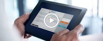 Mychart Patient Portal Englewood Health