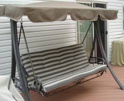 Porch Swing Cushions Popular Patio Furniture Sale Patio Swing