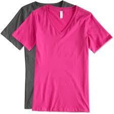 Free T Shirt Template T Shirt Templates Free T Shirt Design Templates Clipart Online