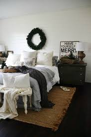 225 best decor bedrooms to dream about images on decorative bedroom accessories