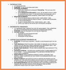 persuasive essay outline template essay checklist persuasive essay outline template persuasive essay outline template argumentative essay outline template pdf sample jpg