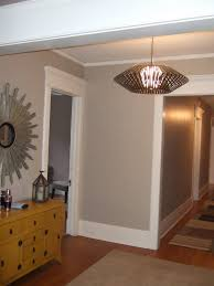 small lighting. Small Foyer Lighting. Light Fixtures Luxury Entryway Fixtu On Lighting Style Ideas Cool
