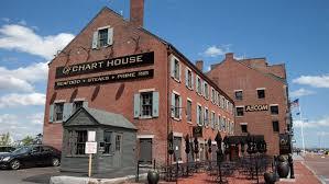 The Chart House Boston Chart House Boston Wheretraveler