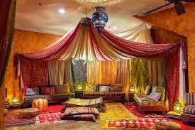 Moroccan Canopy Bed Hotel Moroccan Bed Canopy Uk – greatintervention ...