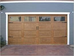 double entry door medium size of door glass inserts home depot black front door double