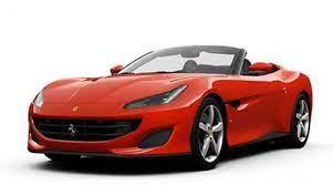 Ferrari Portofino 2020 Price In Germany Features And Specs Ccarprice Deu
