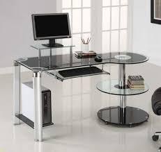 office desk shelf. Top 72 Skookum Small Computer Desk Ikea Shelf Corner Table Student Office Creativity I