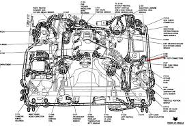 impala engine diagram simple wiring diagram best 2002 chevy impala engine diagram 2009 wiring diagrams 2006 1972 impalas engines diagram best 2002