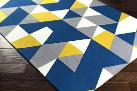 yellow gray area rug yellow area rug large size of area yellow gray area corner copy yellow gray area rug