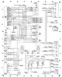 vw t4 wiring diagrams vw wiring diagrams online vw t4 wiring diagram vw image wiring diagram