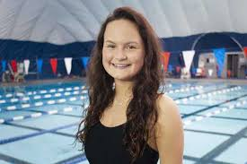 High School Sports: Southeast Missourian 2019 Girls Swimming and Diving  State Qualifiers (2/13/19) | Semoball