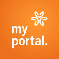 Dignity Health My Chart My Portal By Dignity Health On The App Store