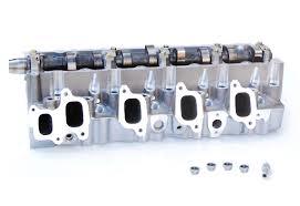 AMC Complete Built Cylinder Head 3 Litre 1KZTE & 1KZT | Hilux Surf ...