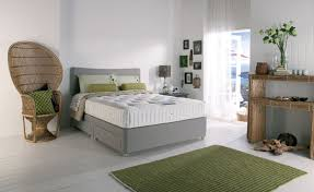 Sainsbury Bedroom Furniture Bedroom Sainsburys