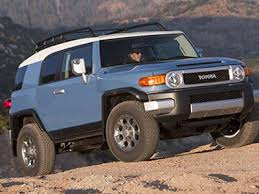 new car release in philippinesToyota FJ Cruiser for sale  Price list in the Philippines