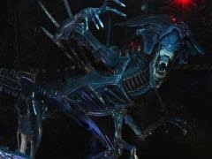 <b>NECA Alien</b> Action Figures, Statues, Collectibles, and More!