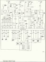 Radio wiring diagram jeep cherokee fresh xj new magnificent 1999 wrangler