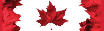 Virtual Canada Day in Richmond Hill - Child's Life Kids Event Guide York  Region, Toronto, Durham Region